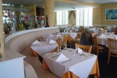 Capri-Ristorante-Italiano-gallery1-5