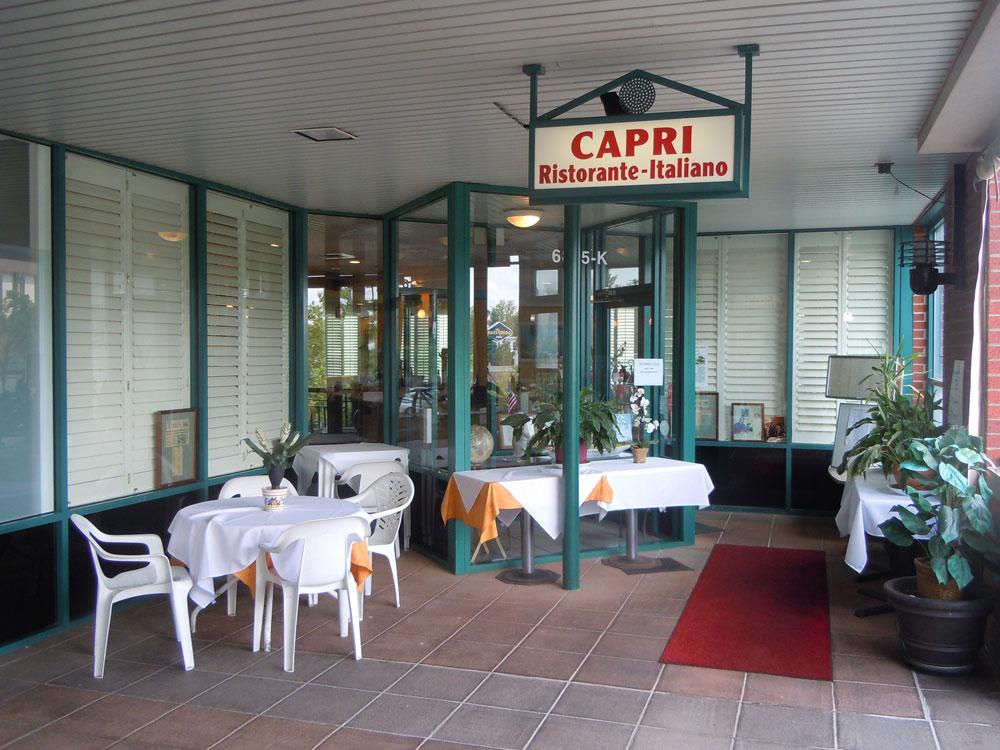 Capri-Ristorante-Italiano-gallery1-2